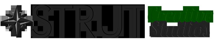 STRUT Creative Studios